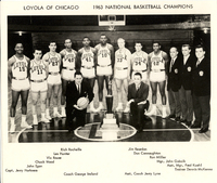 002_basketball_ncaa_champs_1963.jpg