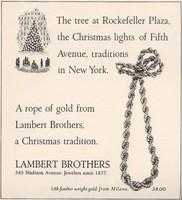 http://neptune.it.luc.edu/gorey/lambert ad tree.JPG