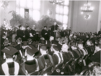 002_Founders' Day - 1960 Convocation.jpg
