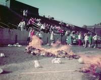 051_smajo_bonfire_1_ca1950s.jpg
