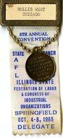 AFL-CIO convention ribbon 1965001.jpg