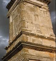 232_maktar-pyramidal-mausol.jpg