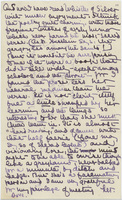001_alice_brown_letter_have_read_front.jpg