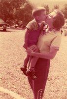 07 Mollie West 1954054.jpg