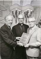 001_Damen Award 1972.jpg