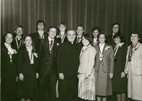 Founders' Day - 1980.jpg