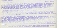 A Personal Statement, skyPAPER, May 19, 1970001.jpg