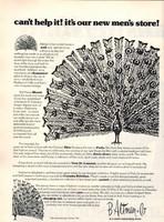 http://neptune.it.luc.edu/gorey/New Yorker 10.7.74. Altman peacock ad07142013_0000.jpg