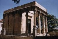 296_tebessa-temple-hercules.jpg