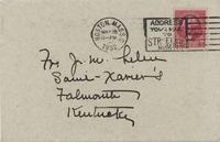 004_alice_brown_letter_envelope.jpg