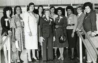 ITU Convention 1973 11-18001.jpg
