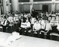 Union meeting, 1969ish 11-12001.jpg
