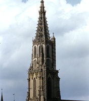 21_Bern-Muenster-spire-19th.jpg