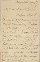 001_joanna_baillie_letter_page1.jpg