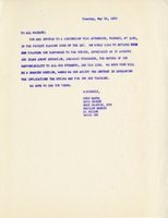 To All Faculty May 12, 1970001.jpg