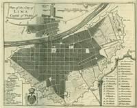 002_lozano_earthquake_lima,1748.jpg