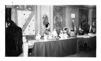 Christmas Sale, 1941 - Mrs. Zofia Jaworska Polish Doll Kiosk.jpg