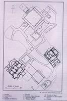 309_thuburbo-maius-plan.jpg