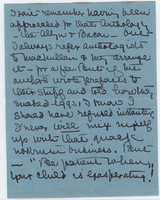004_alice_brown_letter_page3.jpg