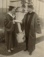 001_father_frederic_siedenburg_at_1920s_commencement.jpg