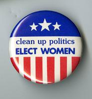 elect women 001.jpg