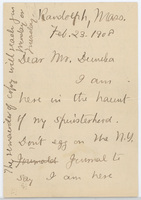 002_mary_wilkins_freeman_letter_1908_page1.jpg