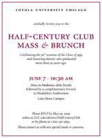 Half-centuryclubinvite_R1_01.jpg
