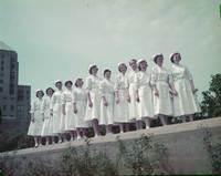 054_smajo_nurses_1_ca1950s.jpg