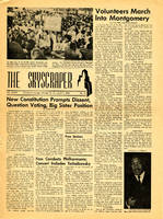 Special Issue on Selma 1.jpg