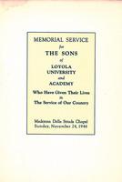 001_Memorial Service Program.jpg