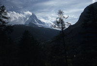 98_Matterhorn-from-Visp-Valley.jpg