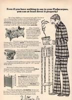 New Yorker 4.22.74 Altman men's clothingr ad07142013_0000.jpg