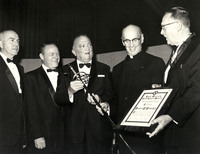 001_annual_awards_1964.jpg