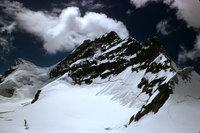 66_Jungfrau-top-from-jungfraujoch.jpg
