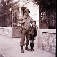 MW- carl with kid.jpg