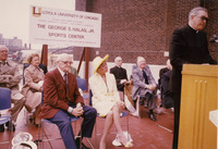 001_george_halas_at_halas_sports_center_dedication.jpg