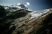 36_Galenstock-and-Rhone-glacier.jpg