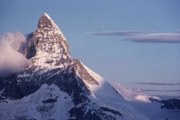 96_Matterhorn-at-sunrise-tel.jpg