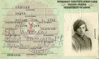 01 immigration card001.jpg