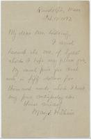 001_mary_wilkins_freeman_letter_1897.jpg
