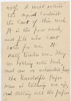 002_mary_wilkins_freeman_letter_1908_page4.jpg