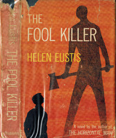 Eustis. Fool Killer04122013_0000.jpg