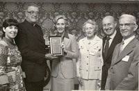 003_Camellia Award 1977.jpg