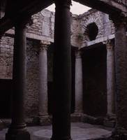 14_bulla-regia-subterranean.jpg