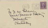 002_alice_brown_letter_fr_lelen_envelope.jpg