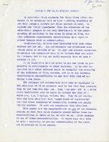 Proposal for Black Studies Program Jan 1970001.jpg