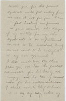 003_mary_wilkins_freeman_letter_Mr_Pratt_page3.jpg