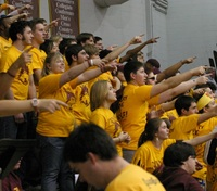 RamblerRowdies.jpg