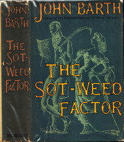 Barth Sot-weed factor04122013_0000.jpg