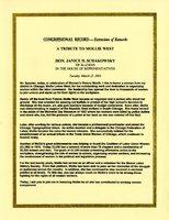 Congress Tribute 1-2001.jpg